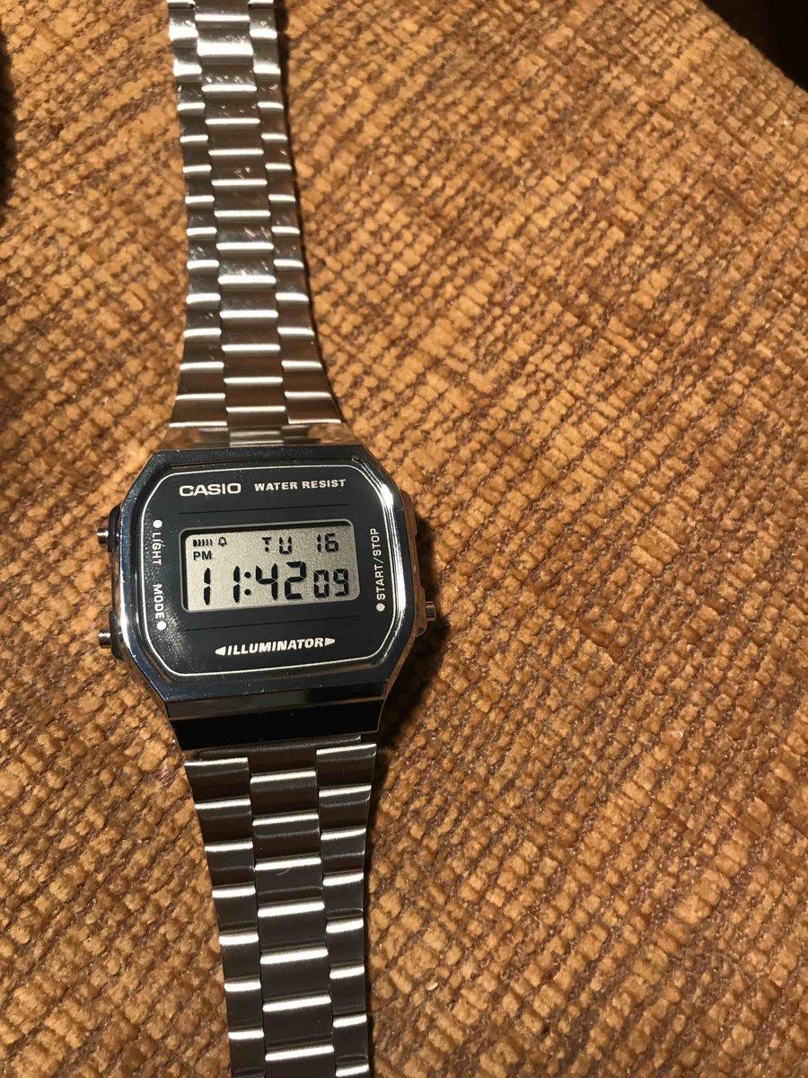 Безумно  красивые часы