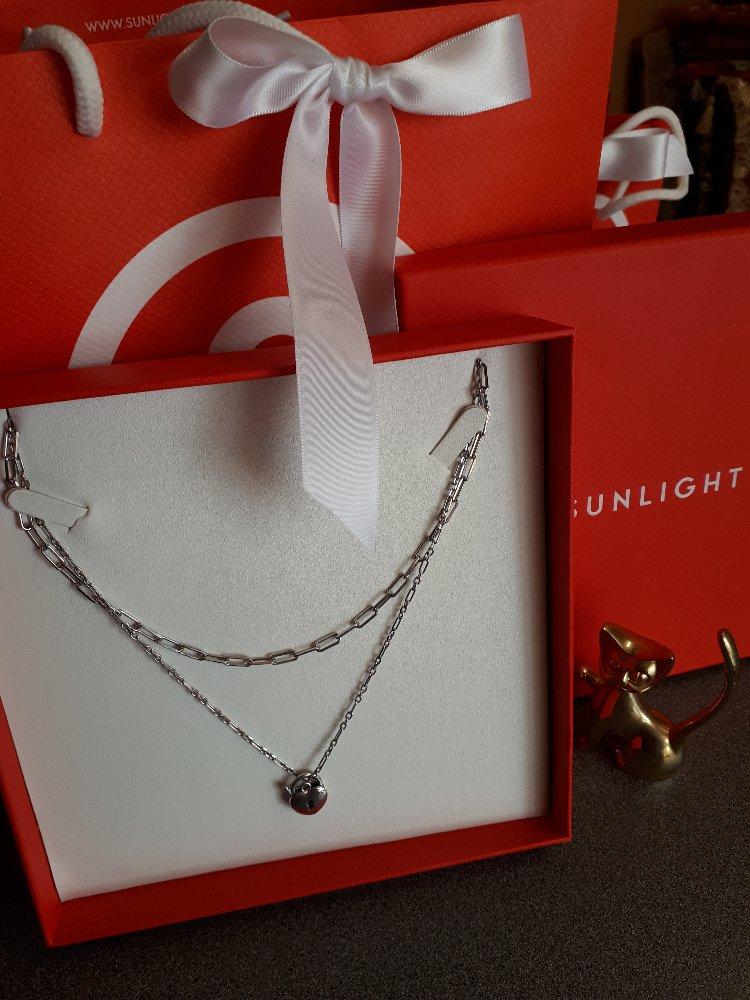 """Серебряная цепь коллекции """"серебро италии""""-стильно, красиво, роскошно!!!"""