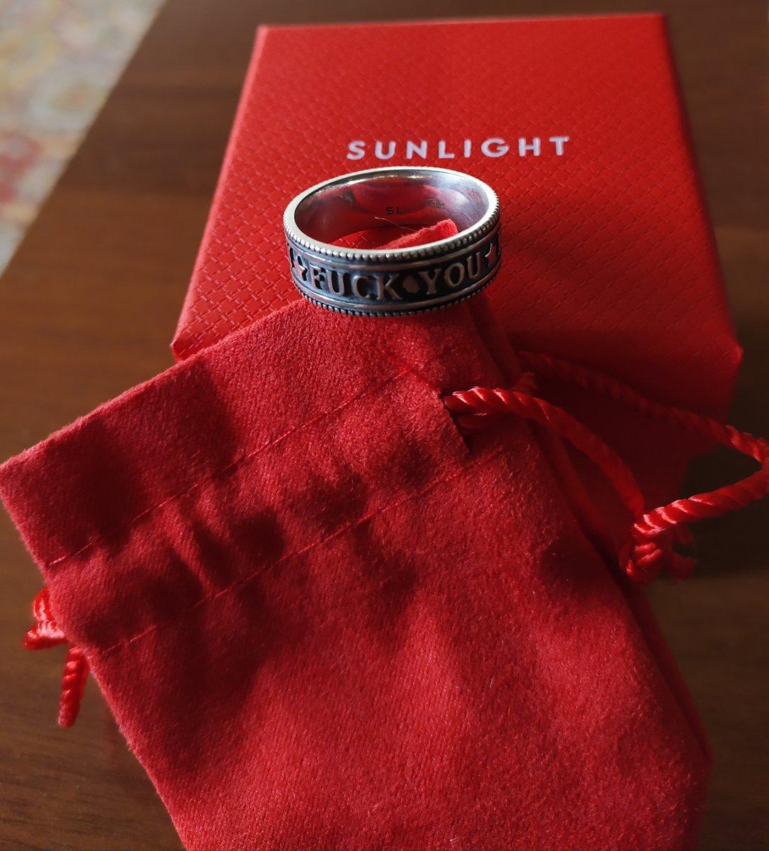 Кольцо серебро 925 проба.