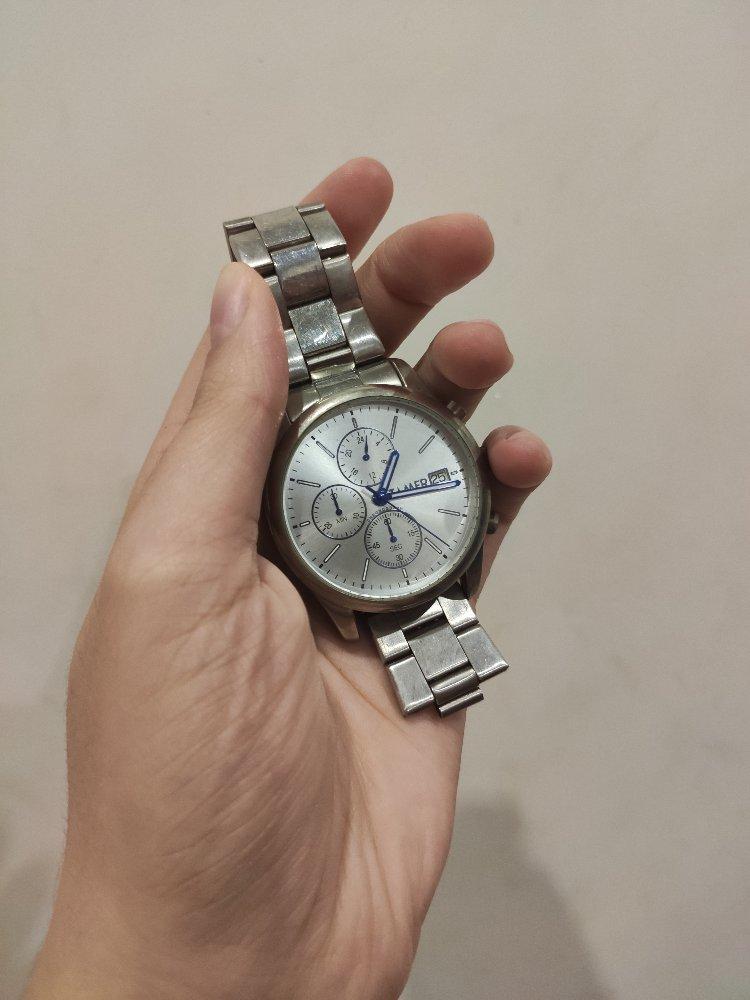 Супер часы , космос ⭐