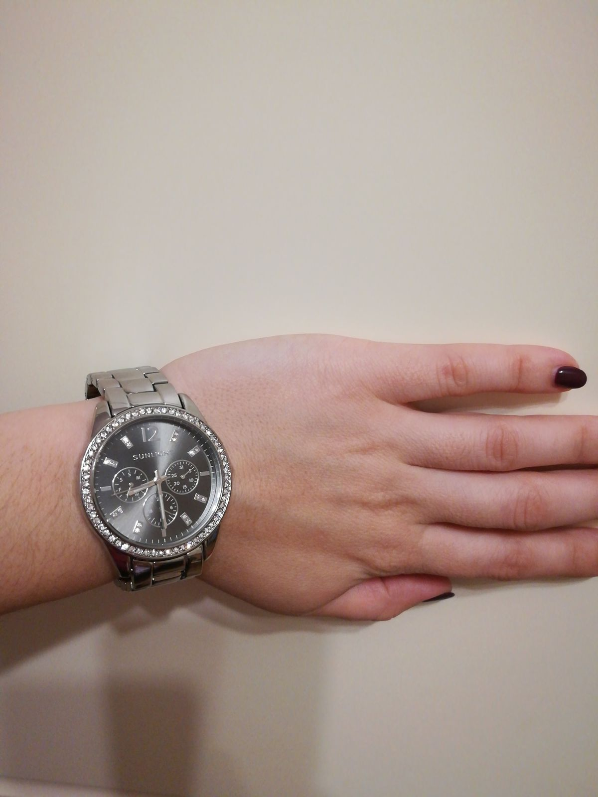 Классные часы...