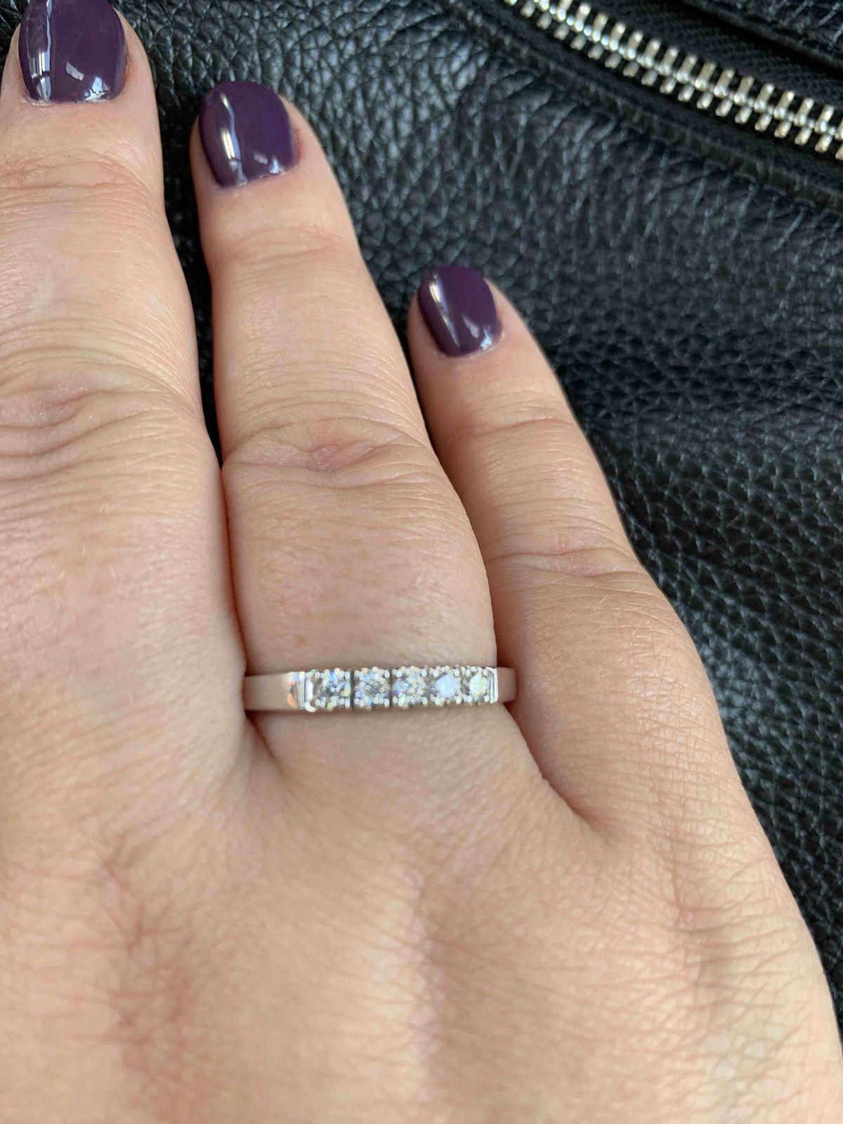 Лучшие друзья девушек-это бриллианты