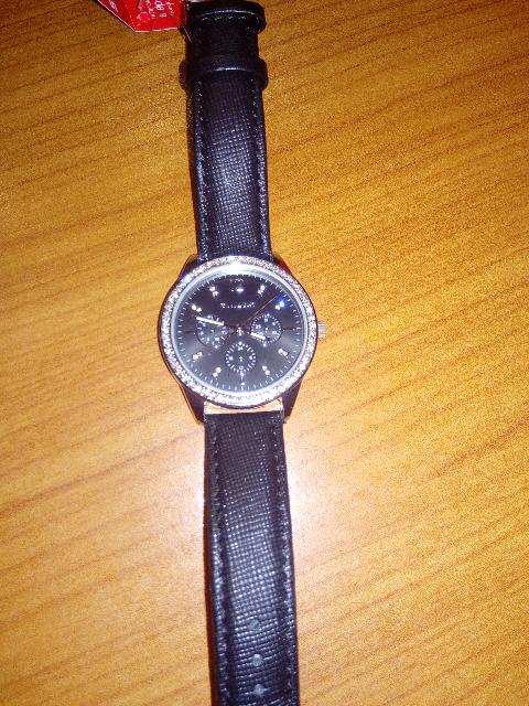 Часы Классные!!!!! Влюбилась сразу!!!!!!