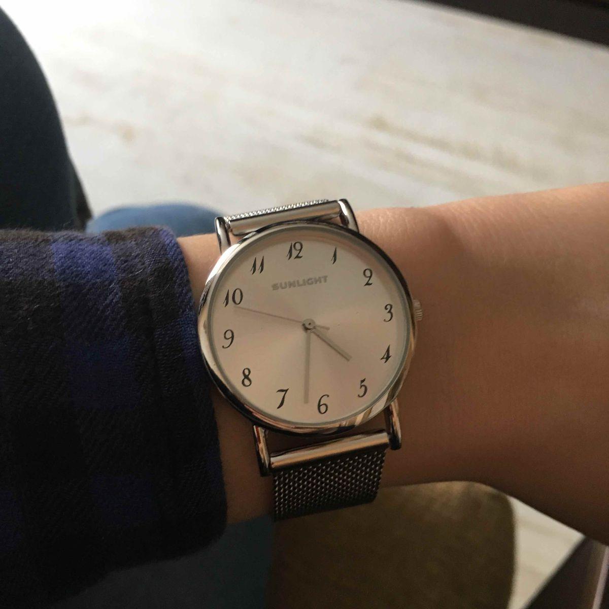 Часы просто великолепные , всем рекомендую !!!