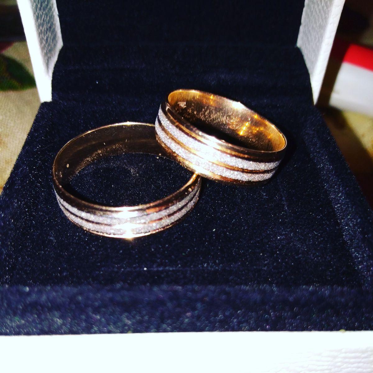 Обручальные кольца,парные