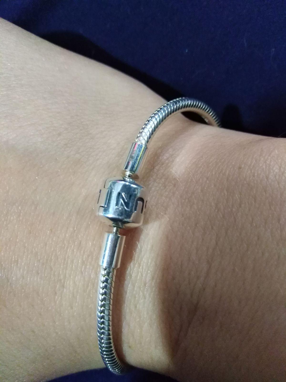 SL-браслет