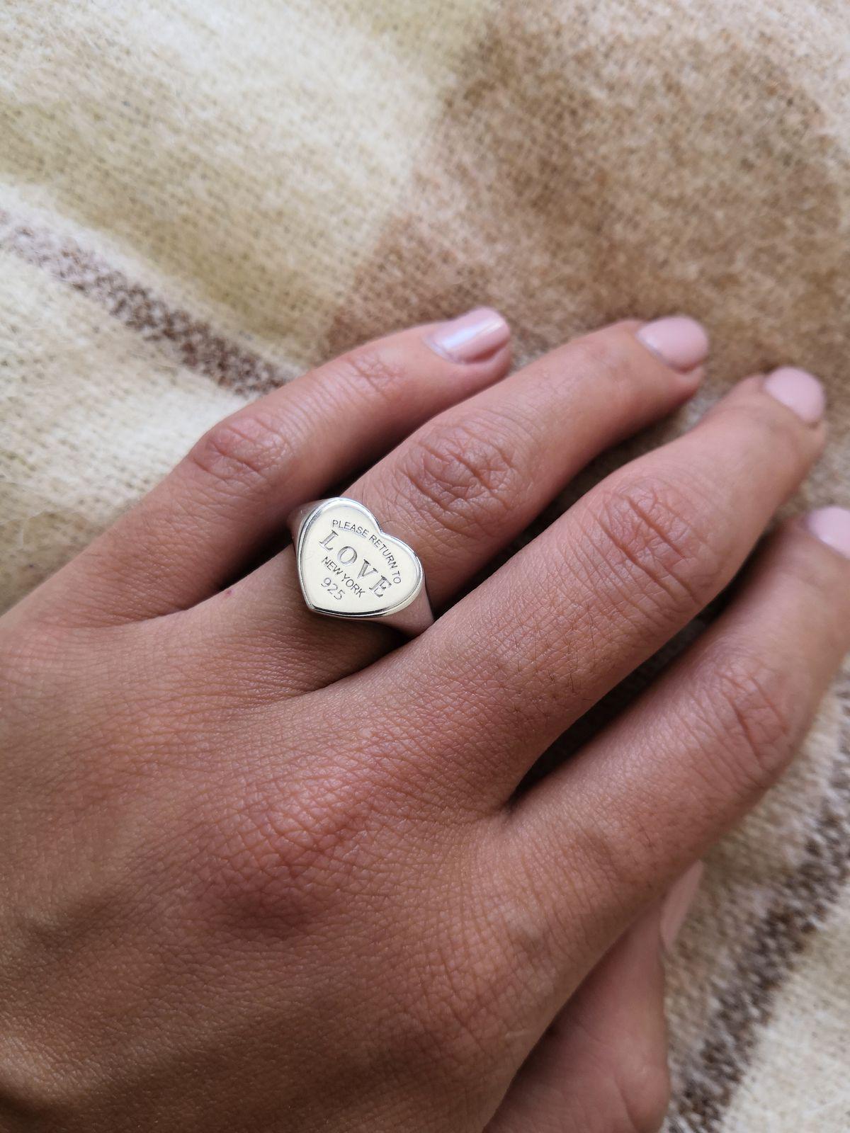 Love love love :)