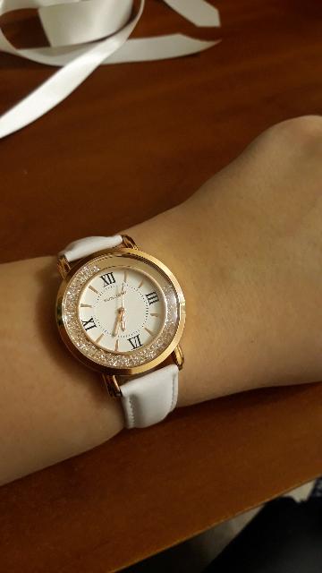 Самые красивые часы