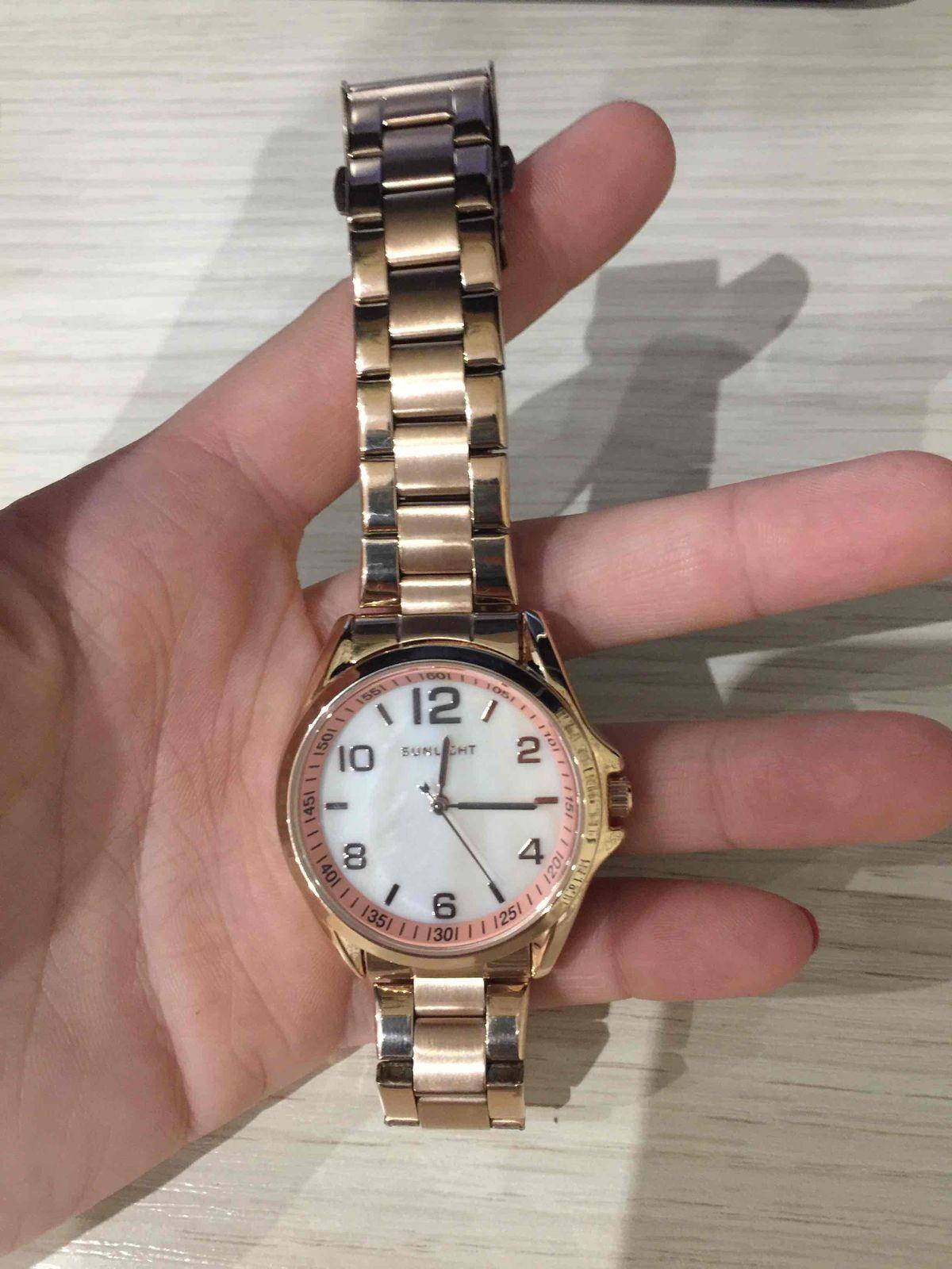 Часы - 🔥🔥🔥🔥