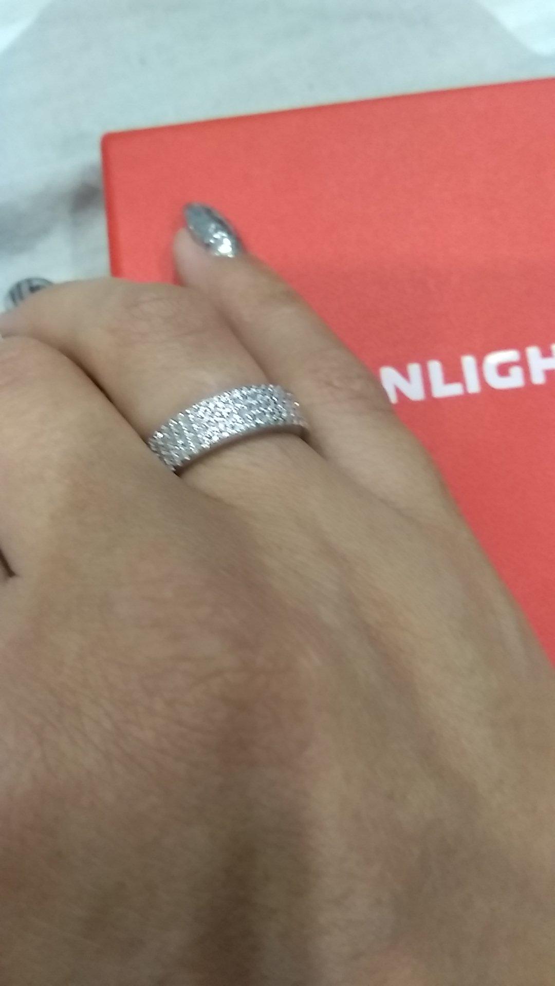Хит-кольцо