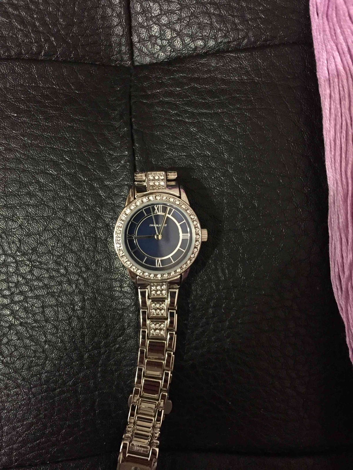 Шикарные часы за небольшую цену