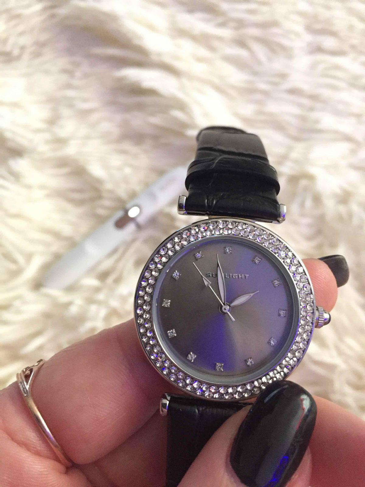 Часы женские 👍🎁