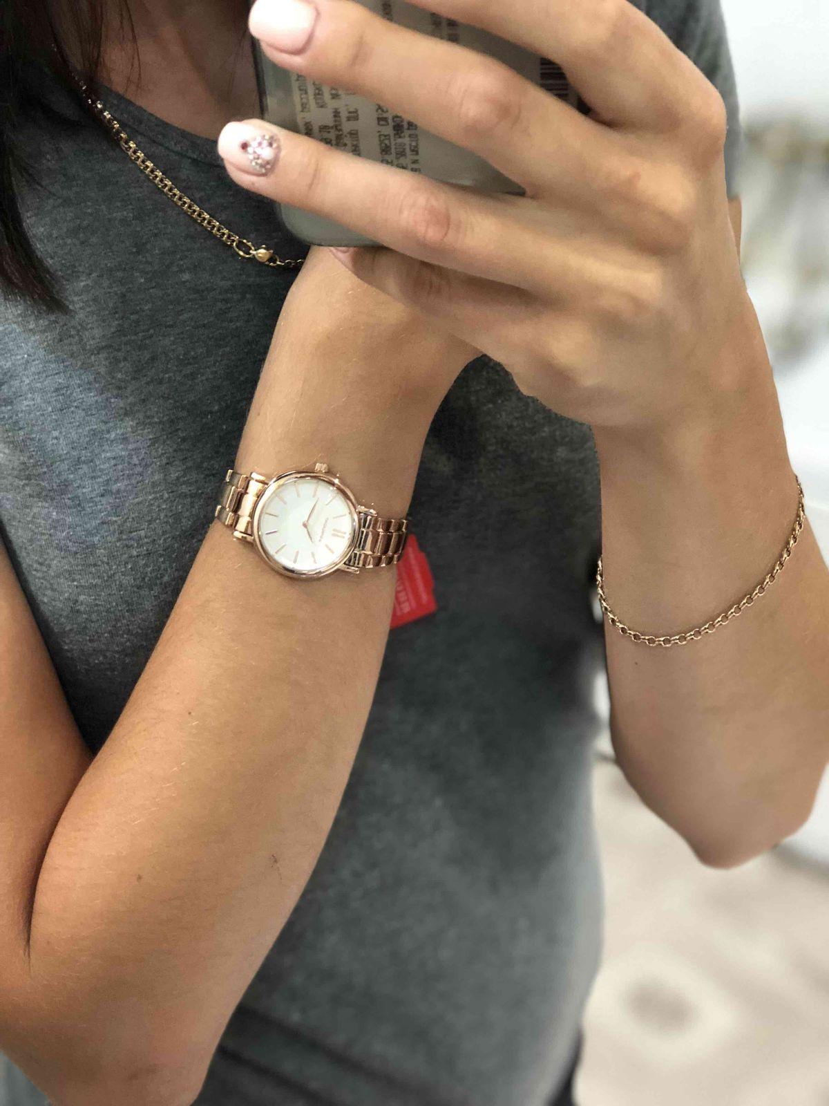 Очень крутые часы !!!!!