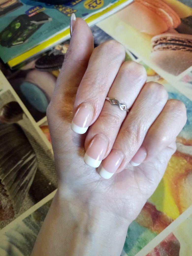 Кольцо для дочки + себе любимой)))