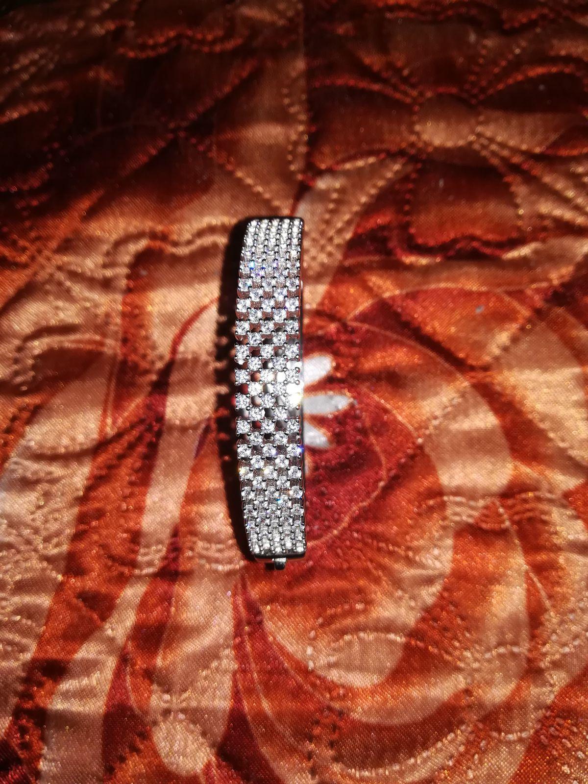Великолепный браслет