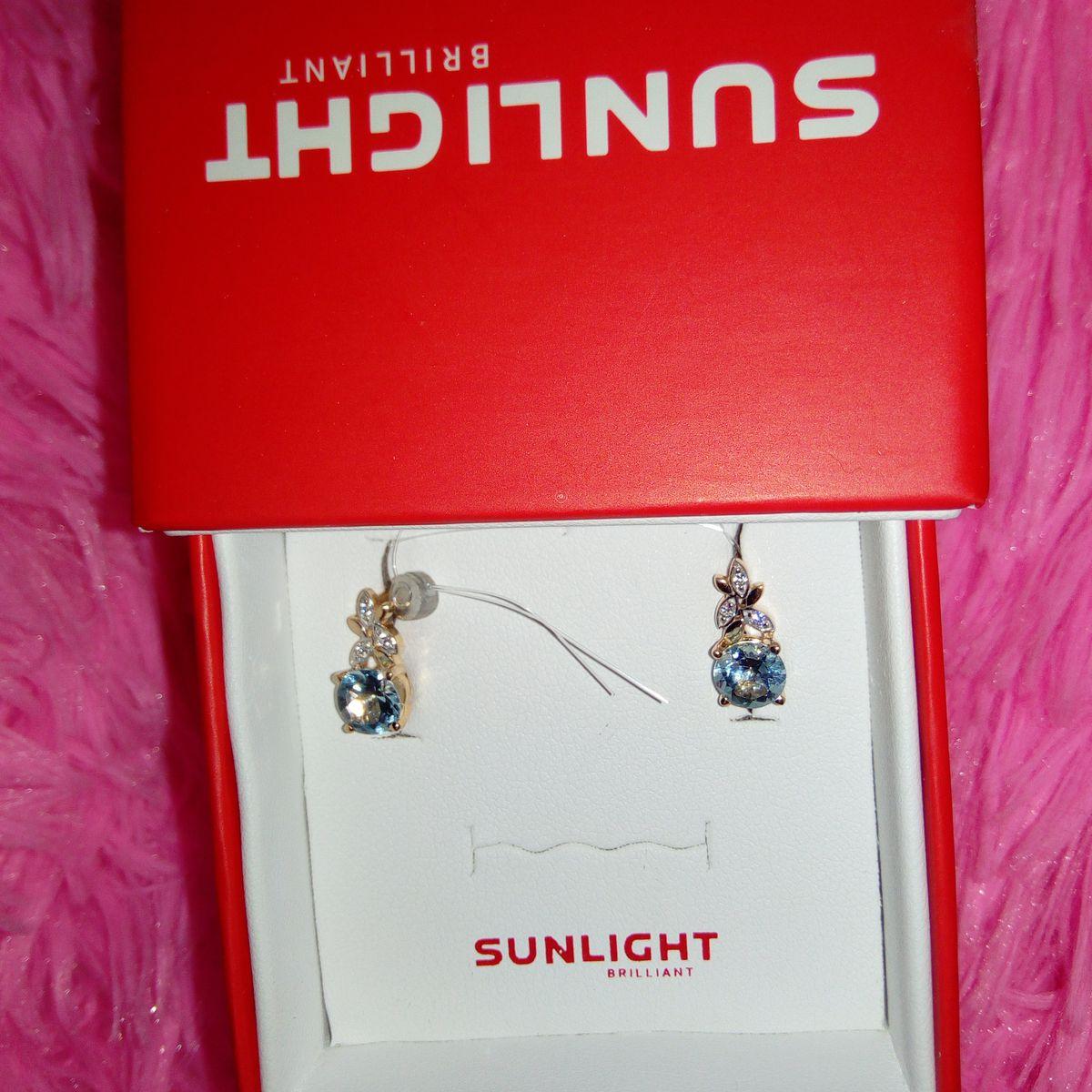Хороший подарок на день рождения !!!я в восторге )))очень понравились !!!!!