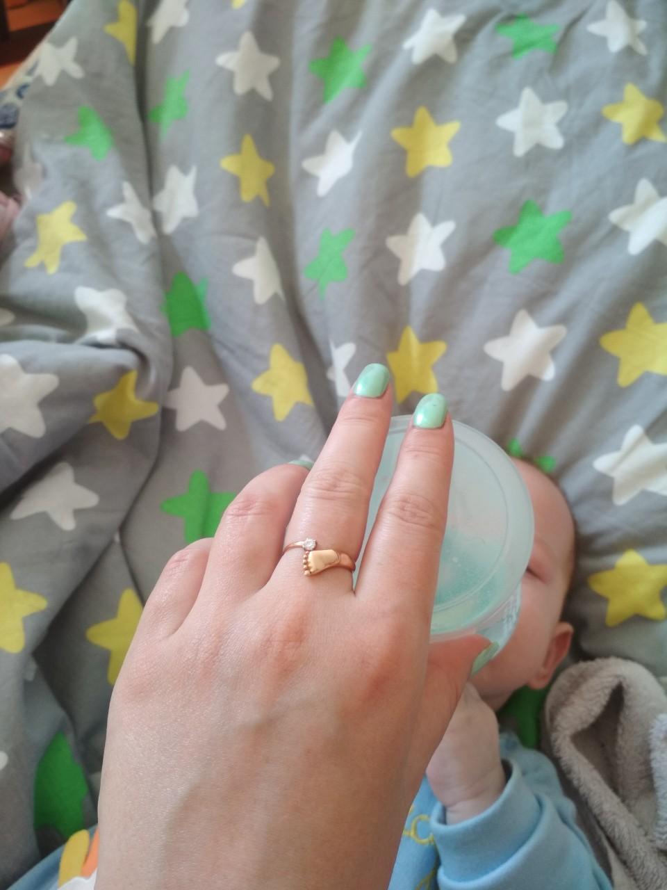 Подарок для дочки на рождение дочери