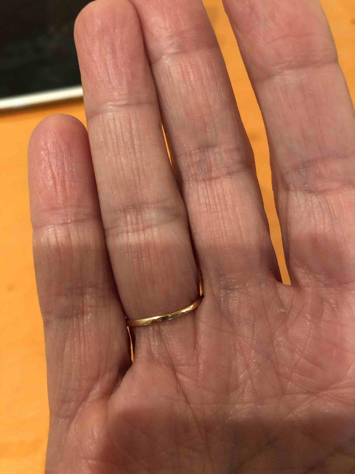 Кольцо изумруд-изумруд