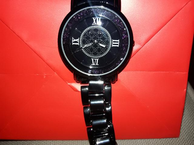 Классные часы. Всем рекомендую