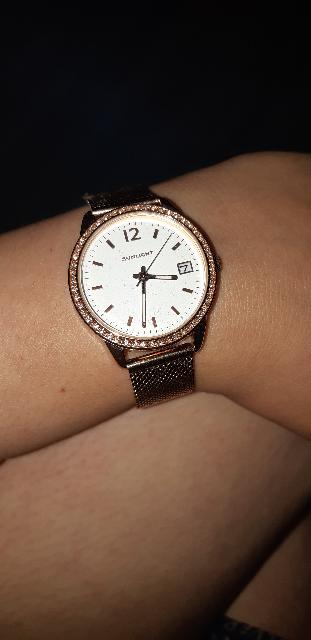 Моя мечта. Часы мечта!