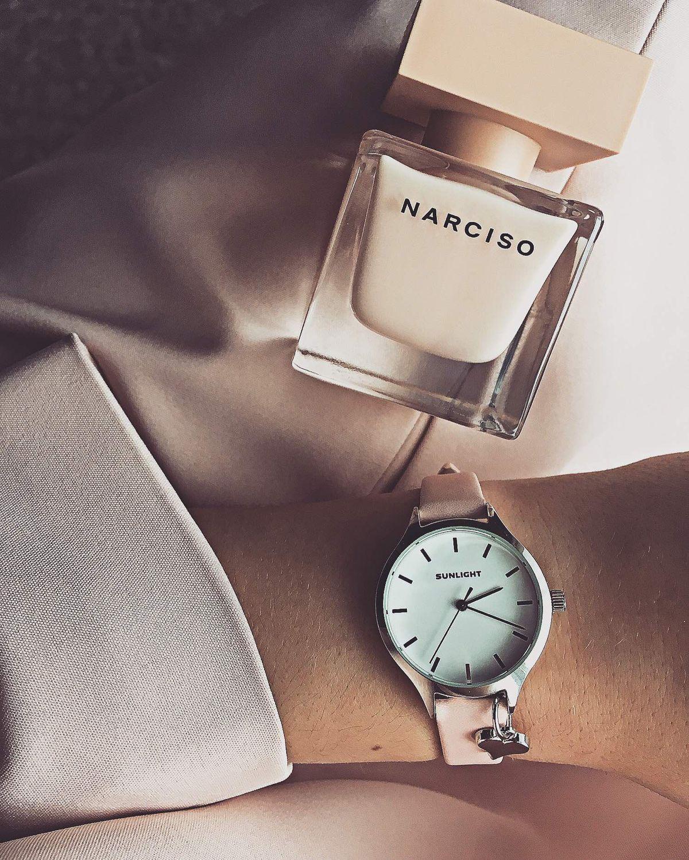 Самые крутые часы!