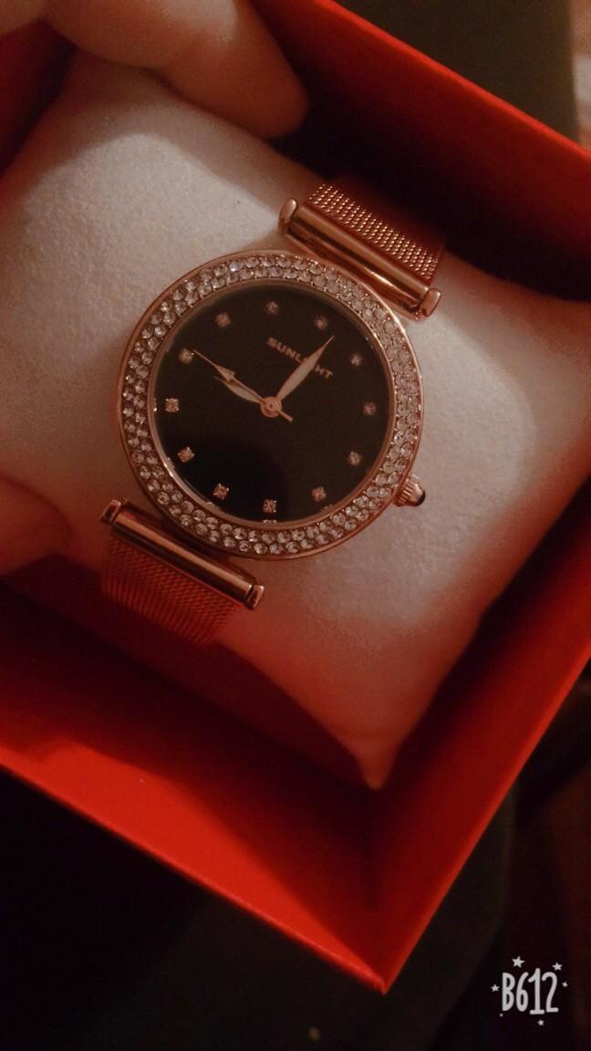 ❤️любимые часы