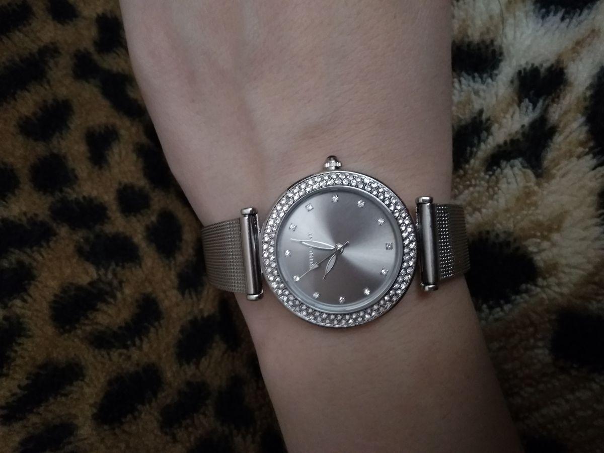 Часы просто супер!