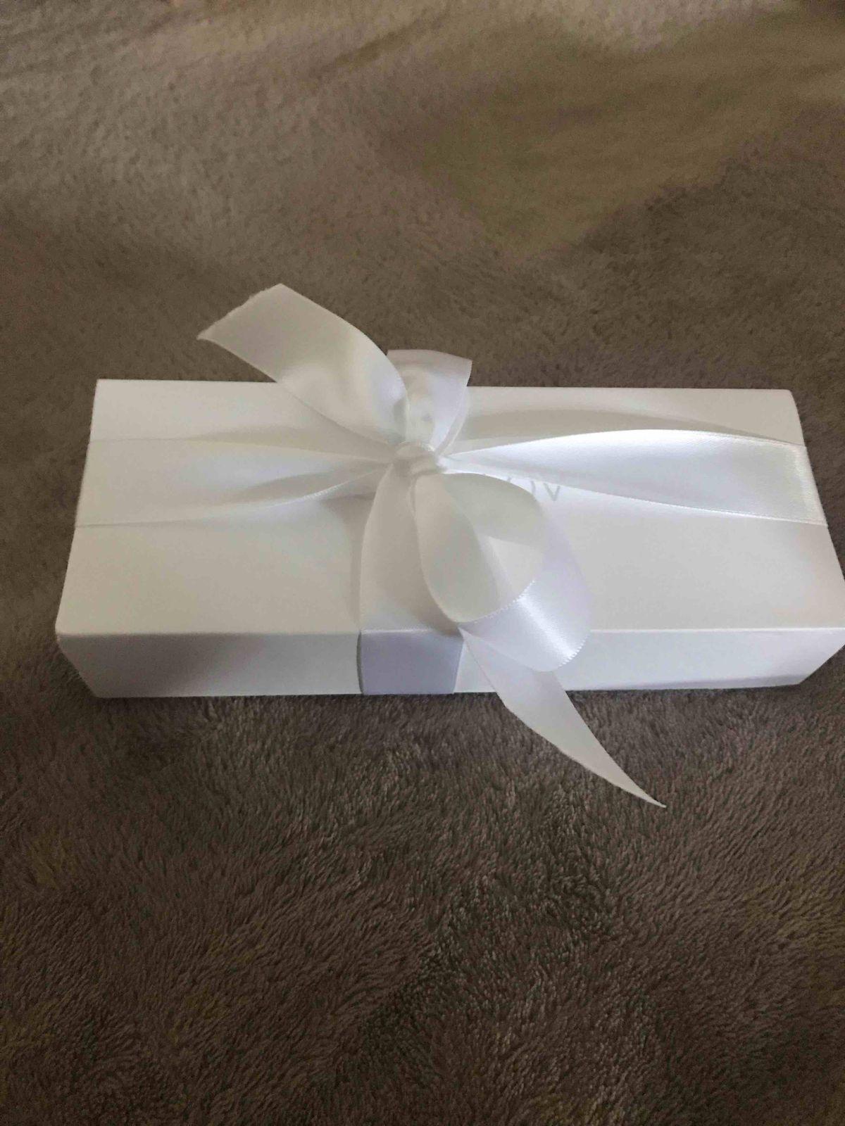 Прекрасный подарок на любой случай!