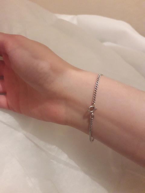 Отличный маленький подарочек для себя)