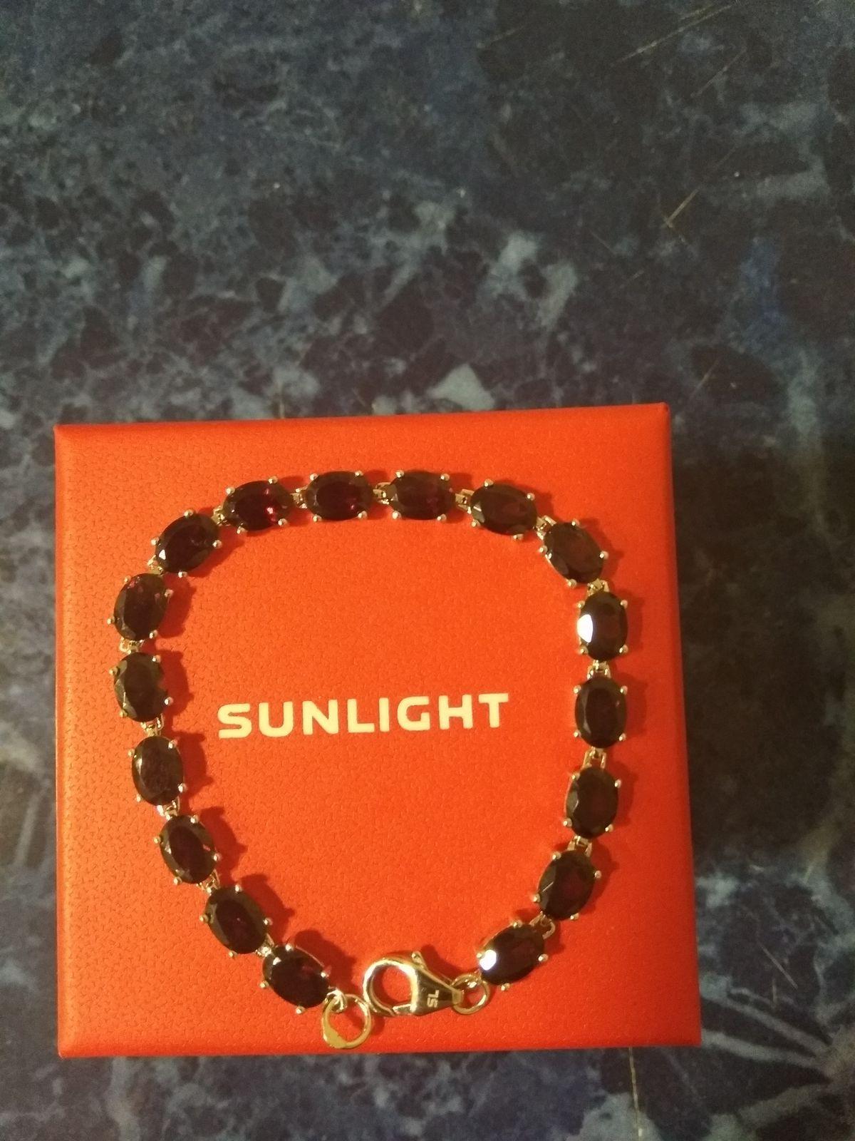 Очень красивый браслет!)